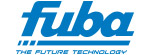 FUBA - The future technology